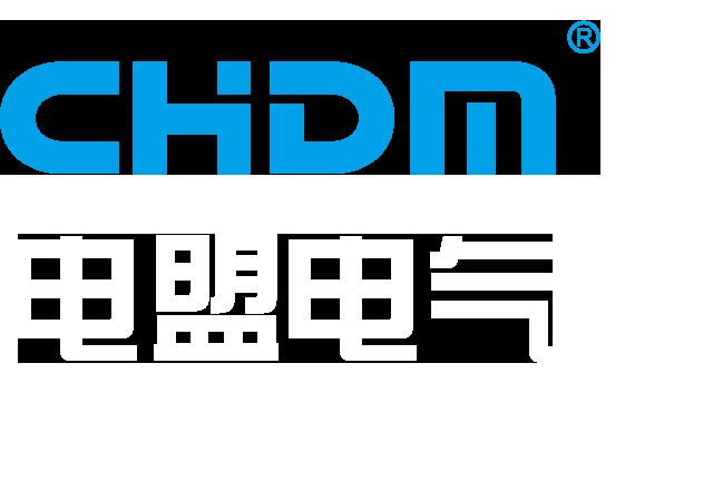 关于电盟形象图-浙江电盟电气有限公司